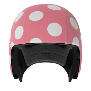 casco Egg Helmet