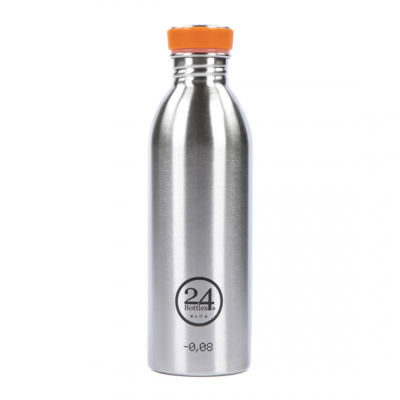 urban bottle steel life 500 ml