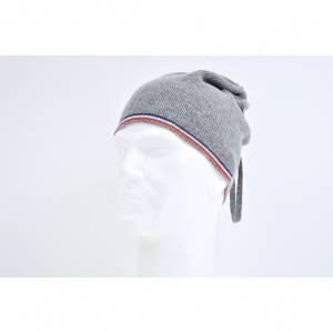 snood Rouleur grey